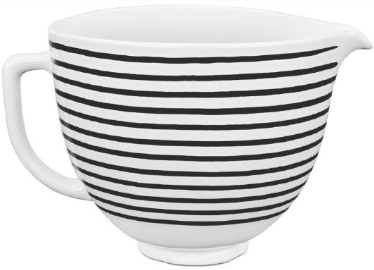 Stripped bowl.png